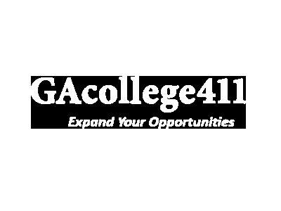 GA College 411