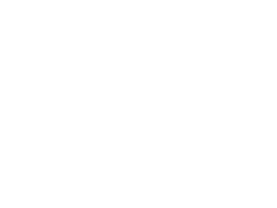 Go Back Move Ahead
